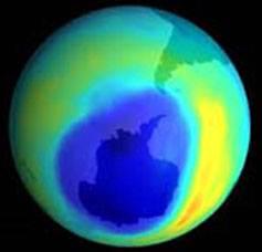 ozone_southpole_2000_simple